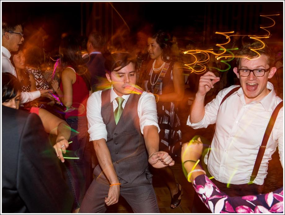 sheraton-seattle-wedding-103