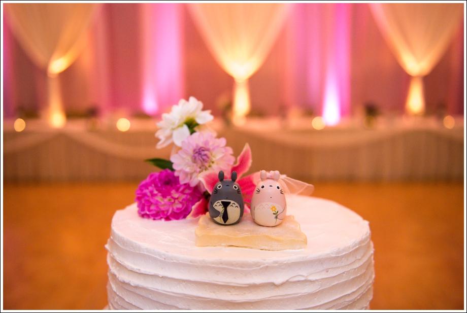 sheraton-wedding-seattle-128