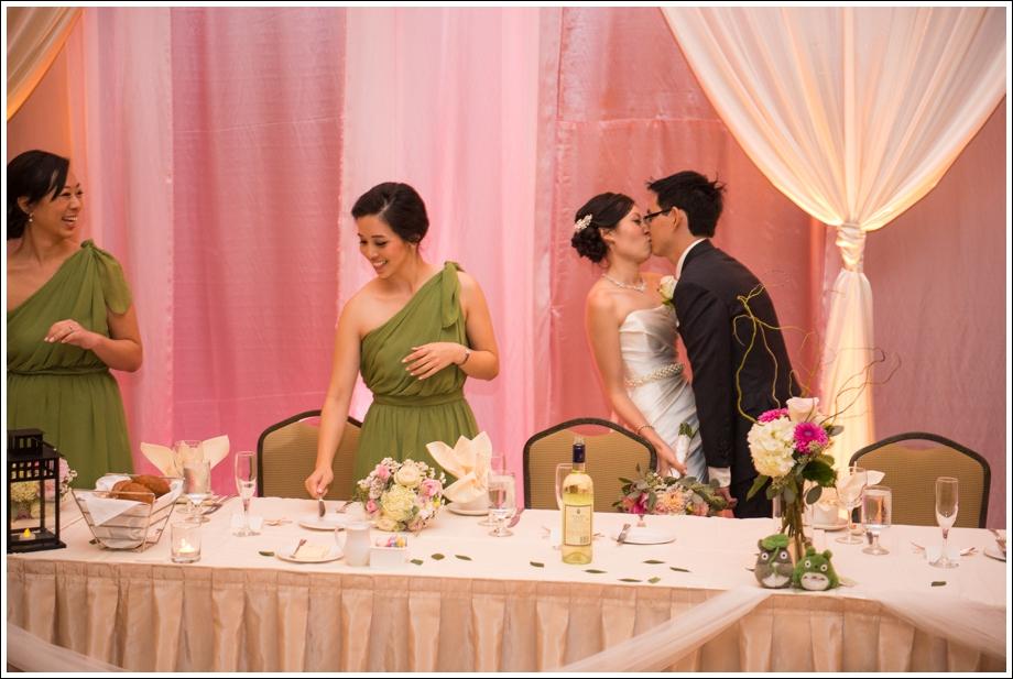 sheraton-wedding-seattle