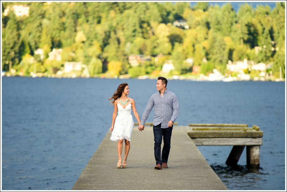 engagement-photos-mercer-island-10