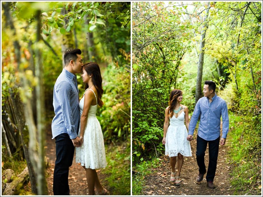 engagement-photos-mercer-island-19