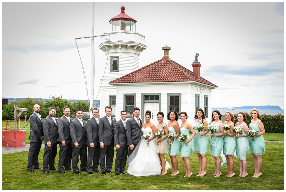 mukilteo-wedding-photographer-005
