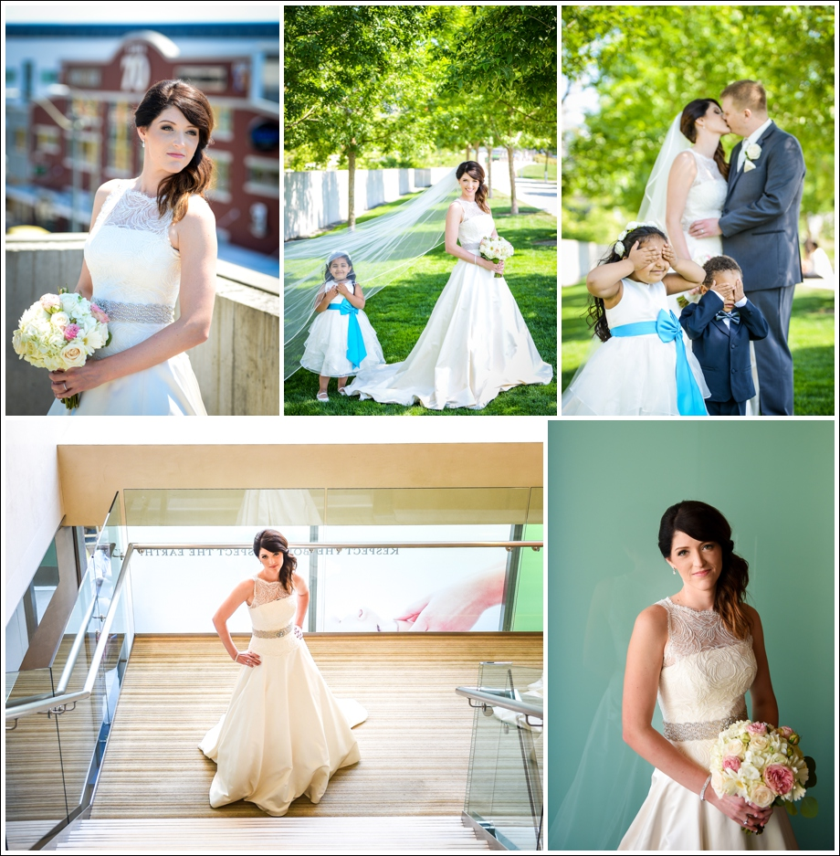 mukilteo-wedding-photographer-007
