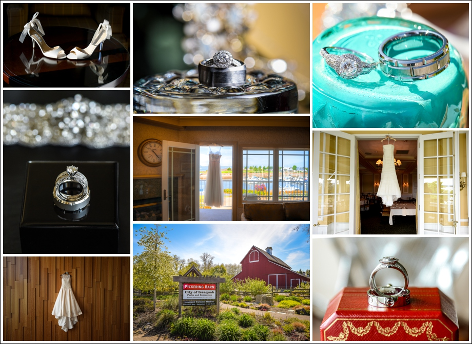 mukilteo-wedding-photographer-021
