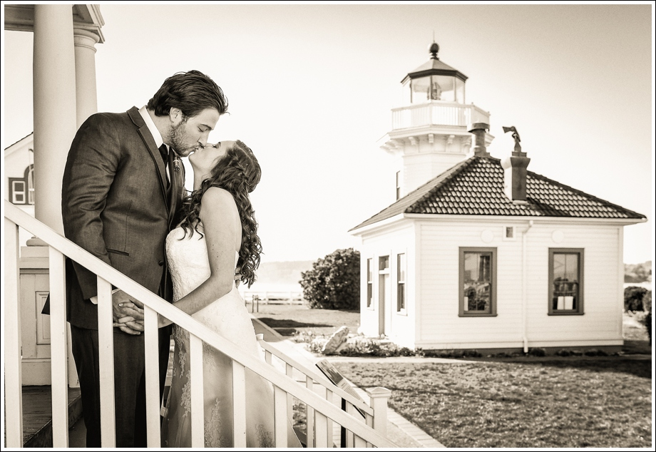 mukilteo-wedding-photographer-034