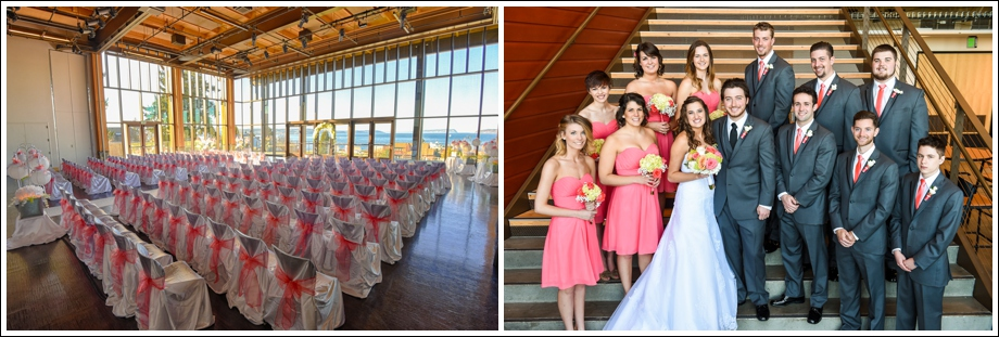 mukilteo-wedding-photographer-037