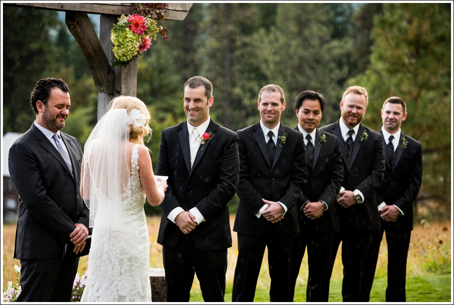 mukilteo-wedding-photographer-053
