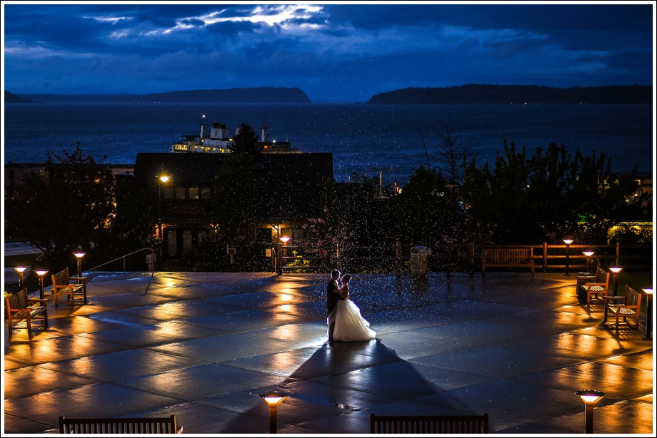 mukilteo-wedding-photographer-058