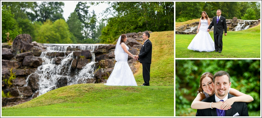 mukilteo-wedding-photographer-062