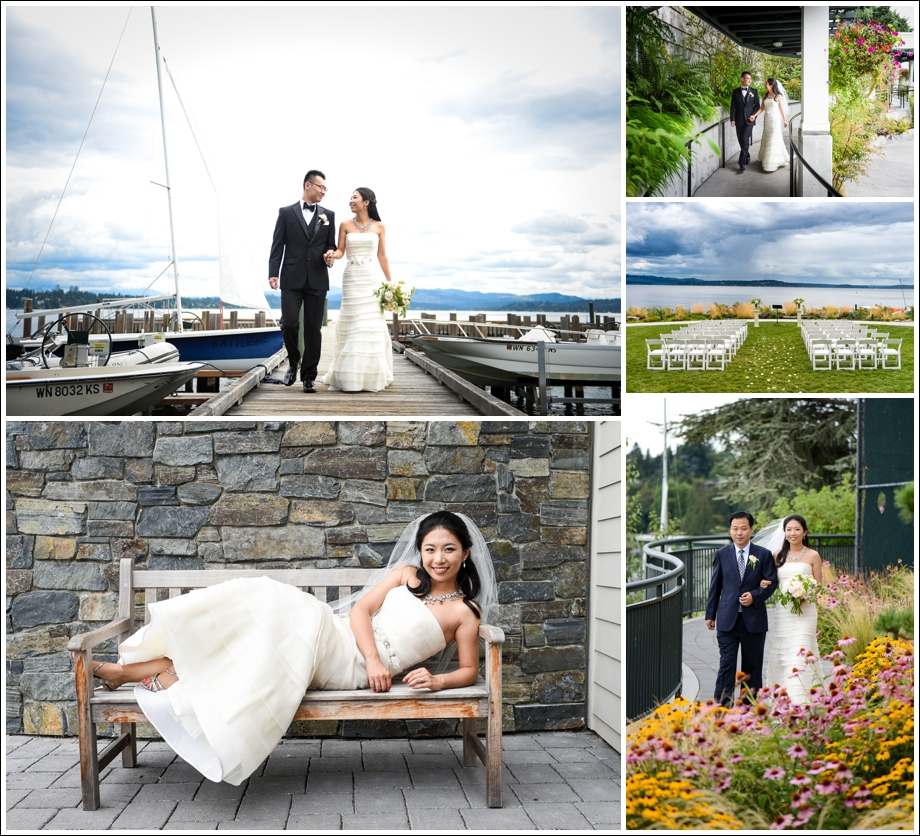 mukilteo-wedding-photographer-067
