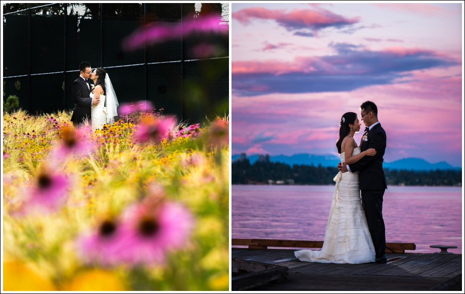 mukilteo-wedding-photographer-068