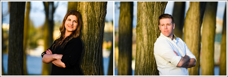 Gasworks and Pike Place Engagement Photos-20