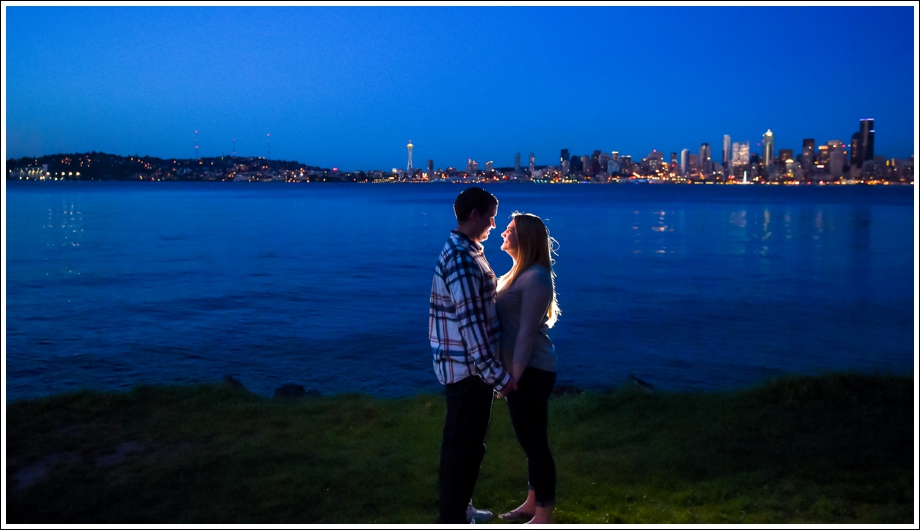 West Seattle Engagement-19