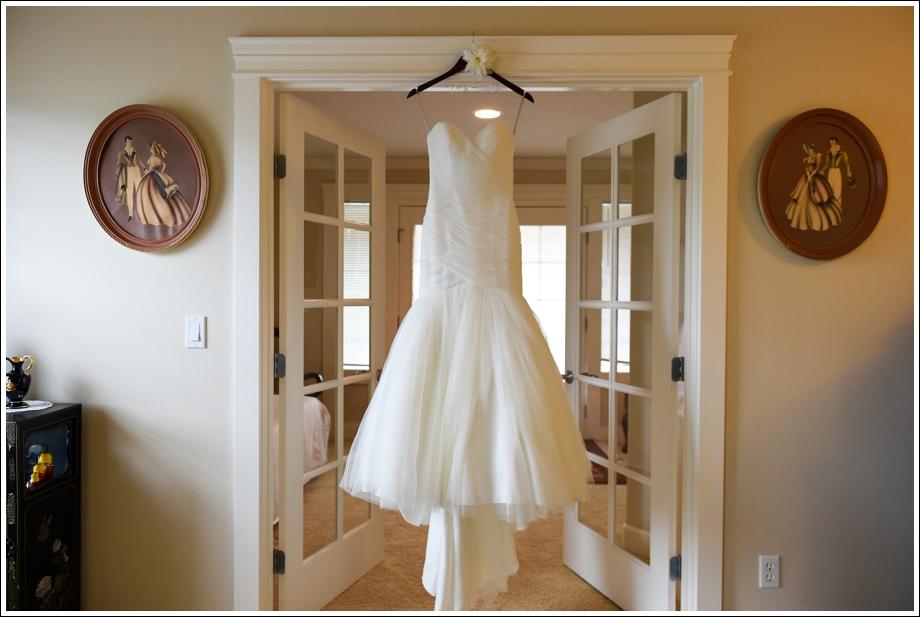 Bell Harbor Wedding Seattle-002