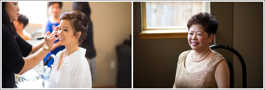 Bell Harbor Wedding Seattle-008