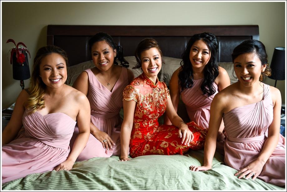Bell Harbor Wedding Seattle-018