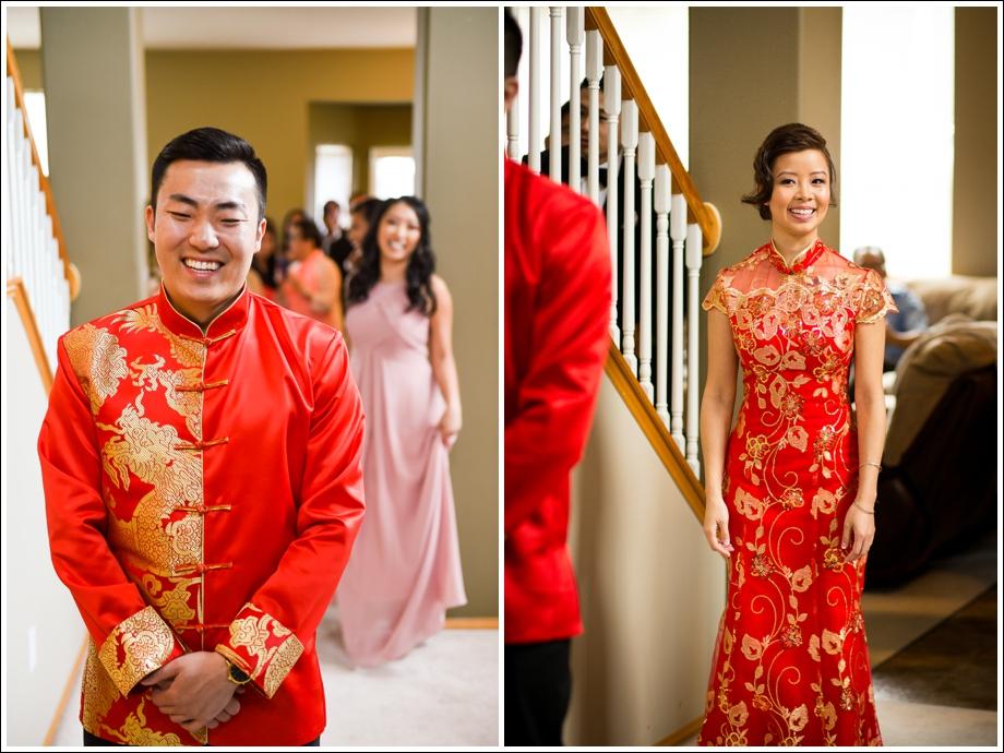 Bell Harbor Wedding Seattle-020
