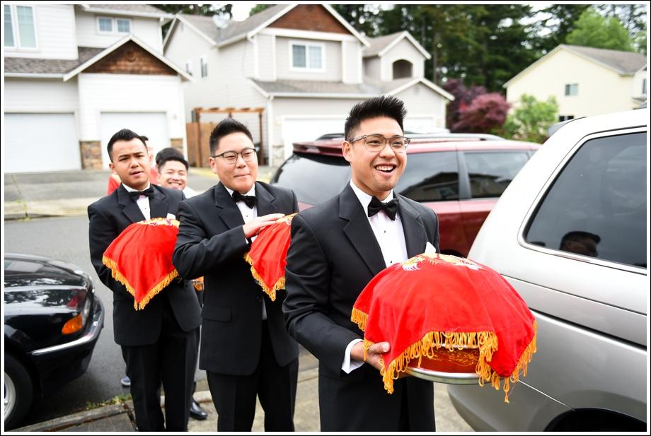 Bell Harbor Wedding Seattle-023