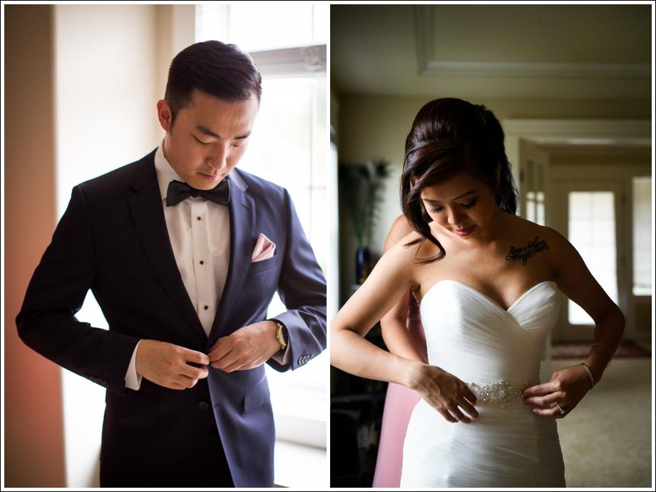 Bell Harbor Wedding Seattle-040