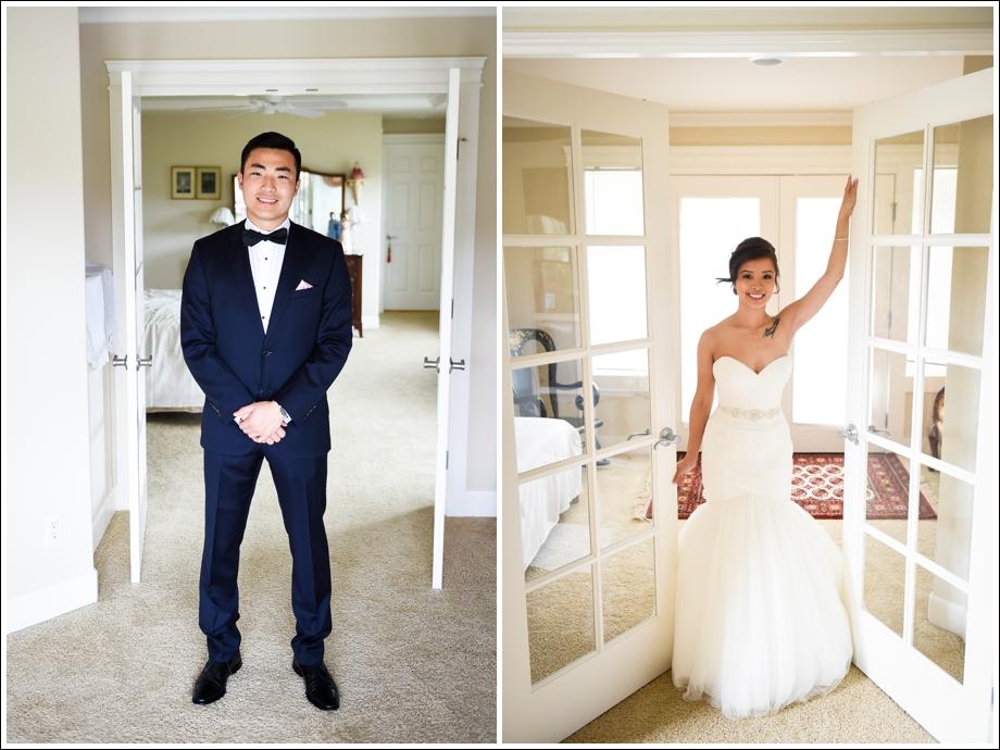 Bell Harbor Wedding Seattle-045