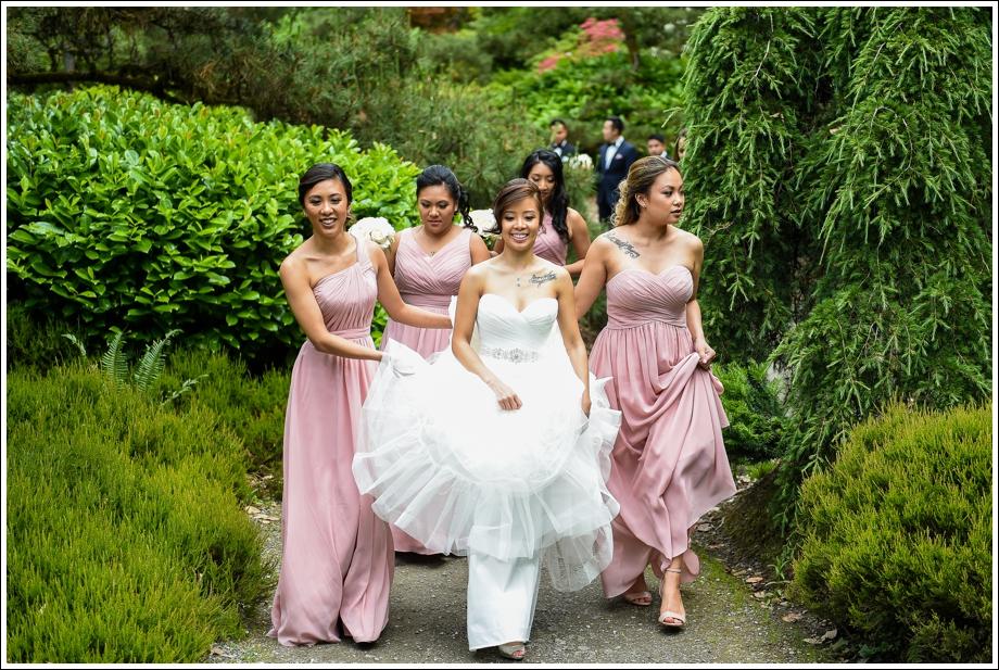 Bell Harbor Wedding Seattle-051