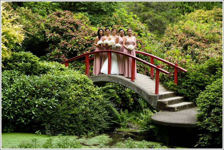 Bell Harbor Wedding Seattle-052