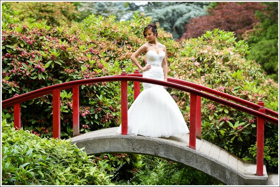 Bell Harbor Wedding Seattle-053