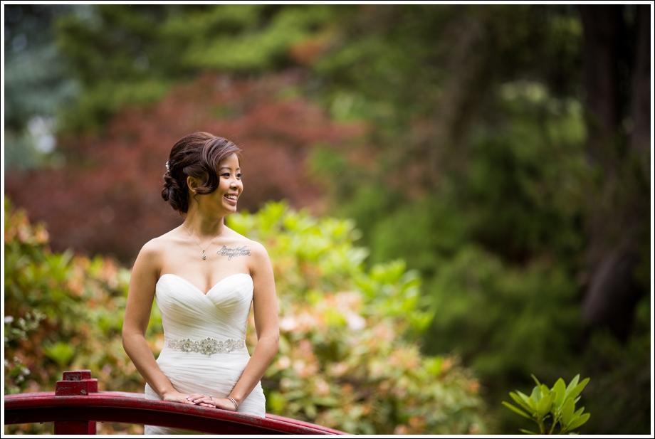 Bell Harbor Wedding Seattle-054