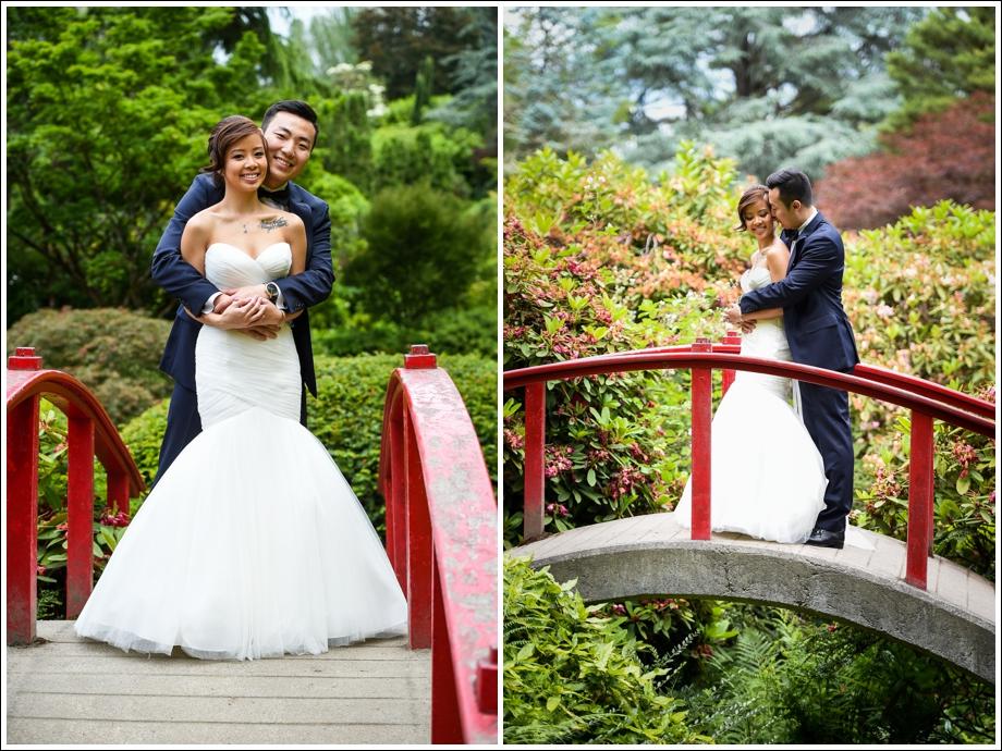 Bell Harbor Wedding Seattle-056