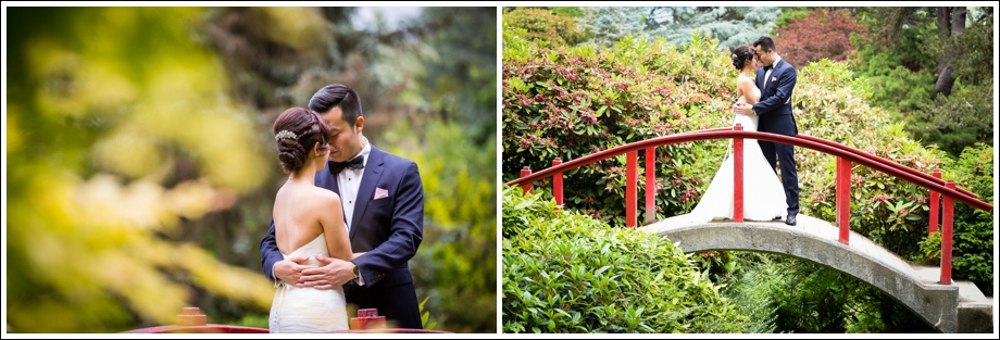 Bell Harbor Wedding Seattle-057