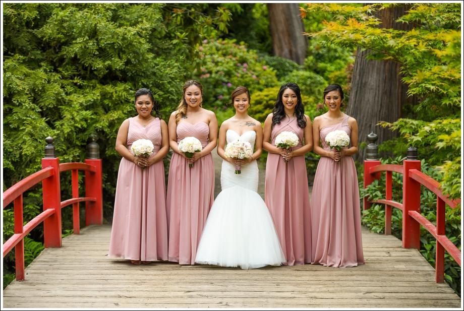 Bell Harbor Wedding Seattle-059