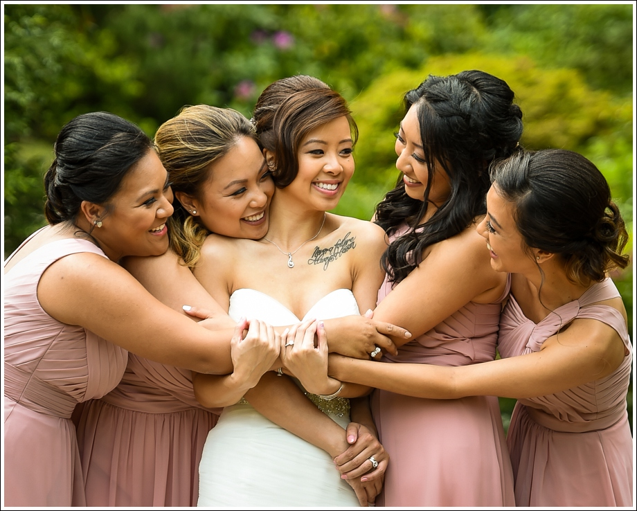 Bell Harbor Wedding Seattle-060