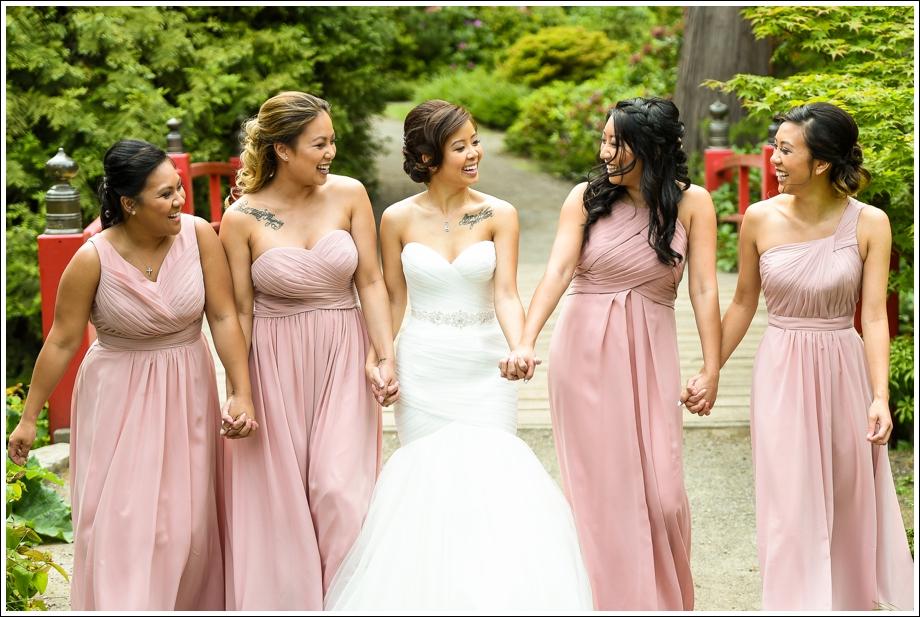 Bell Harbor Wedding Seattle-061