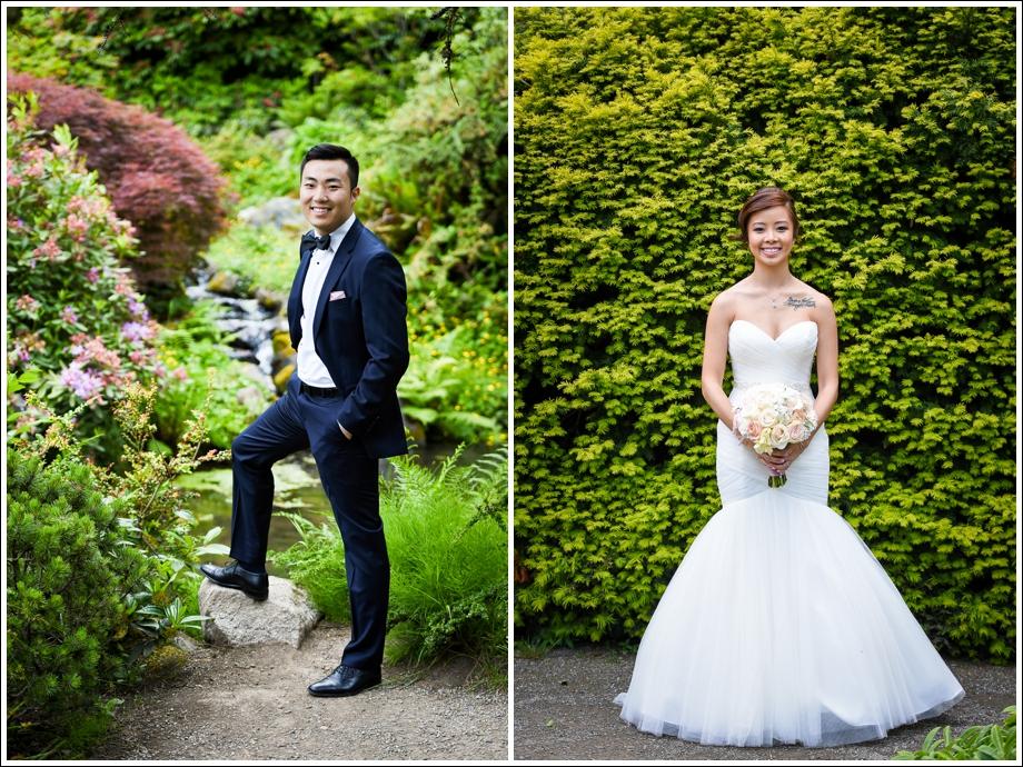 Bell Harbor Wedding Seattle-063