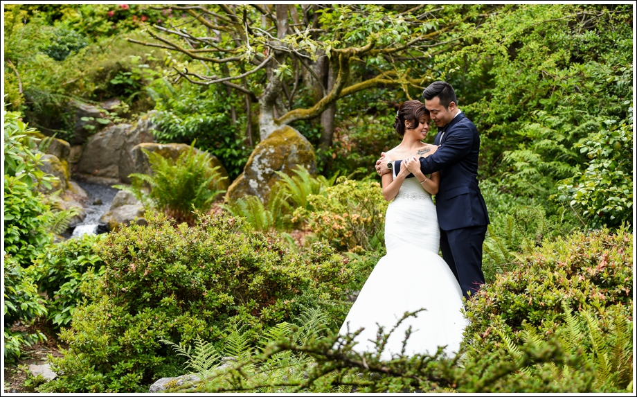 Bell Harbor Wedding Seattle-064