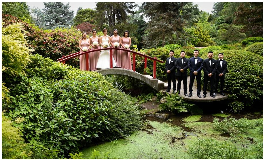 Bell Harbor Wedding Seattle-065