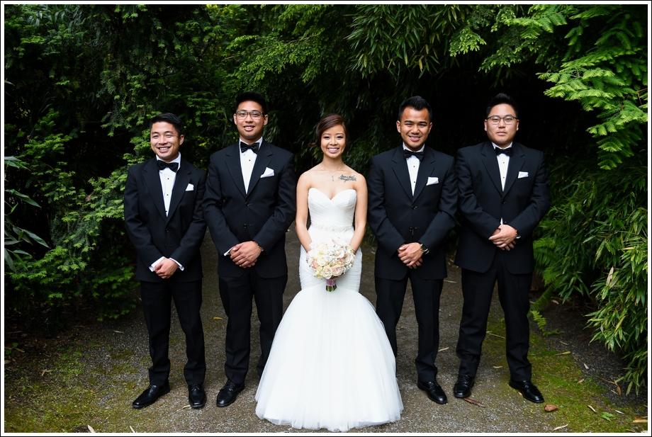 Bell Harbor Wedding Seattle-067