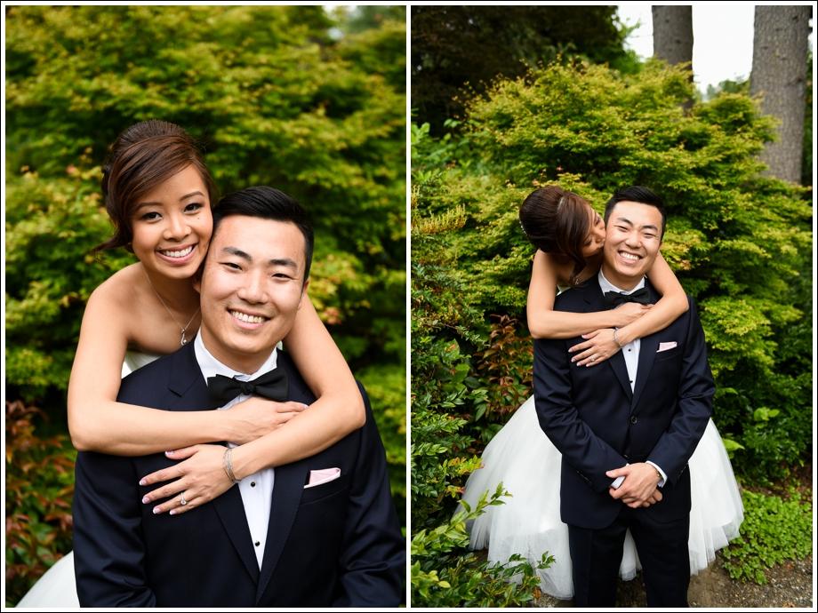 Bell Harbor Wedding Seattle-068