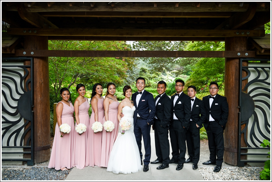 Bell Harbor Wedding Seattle-069