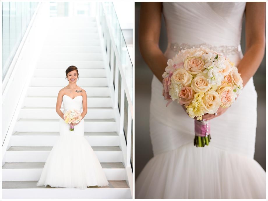 Bell Harbor Wedding Seattle-070