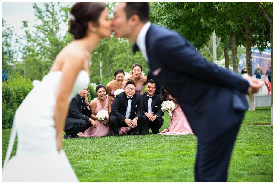 Bell Harbor Wedding Seattle-075