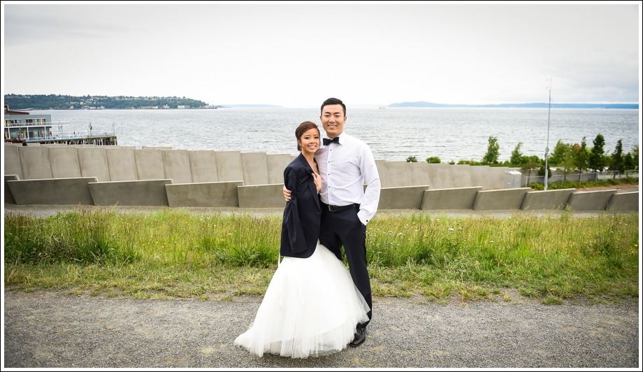 Bell Harbor Wedding Seattle-078