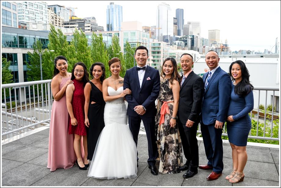 Bell Harbor Wedding Seattle-079