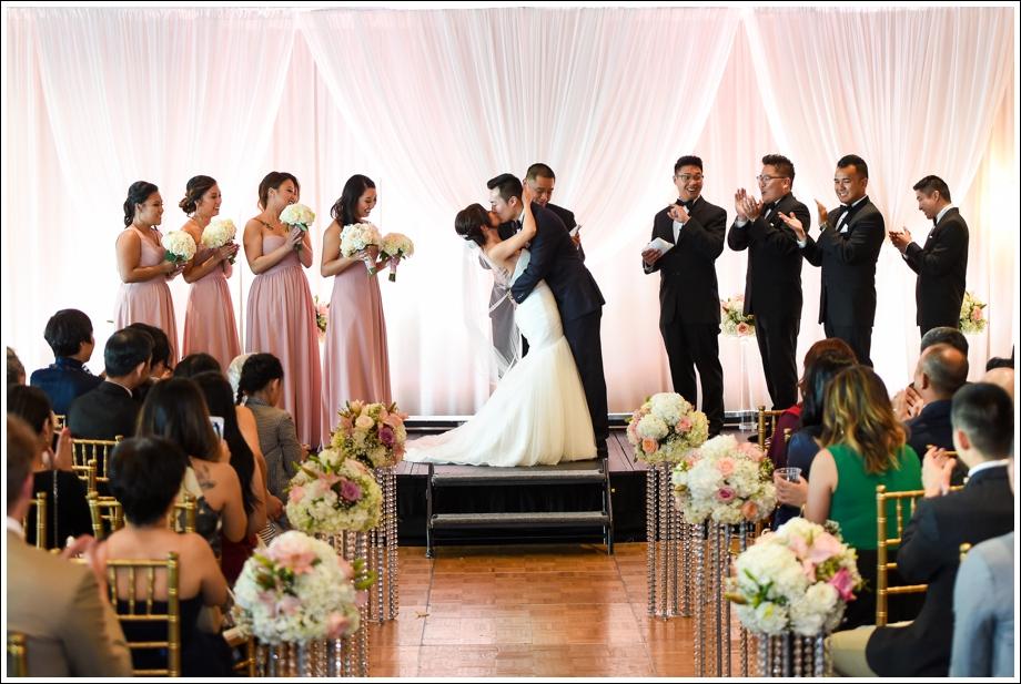 Bell Harbor Wedding Seattle-089
