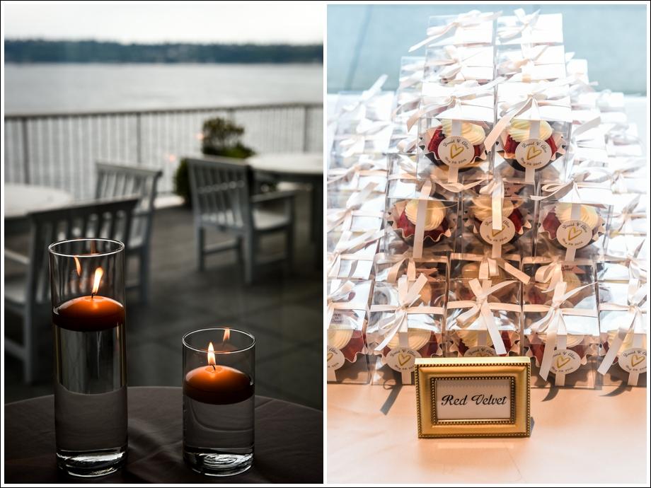 Bell Harbor Wedding Seattle-097