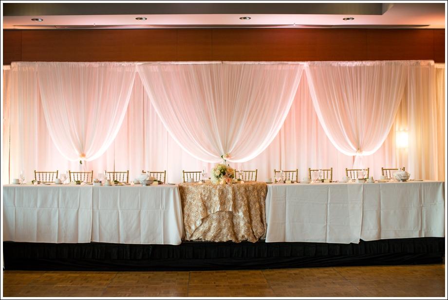 Bell Harbor Wedding Seattle-102