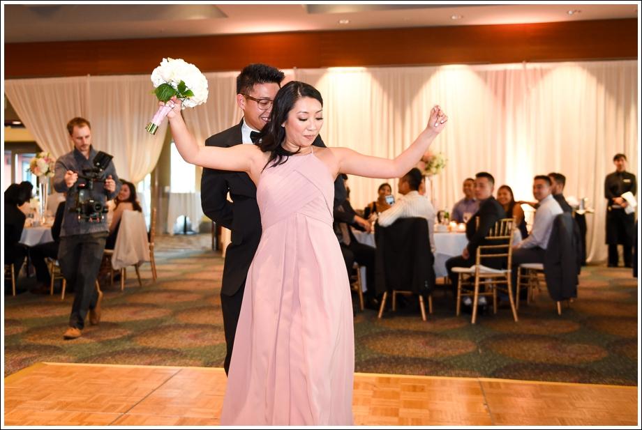 Bell Harbor Wedding Seattle-104