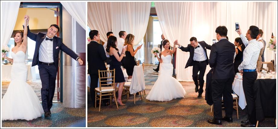 Bell Harbor Wedding Seattle-105