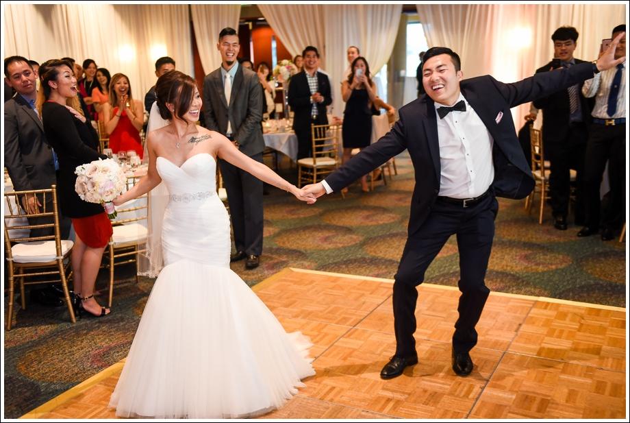 Bell Harbor Wedding Seattle-106