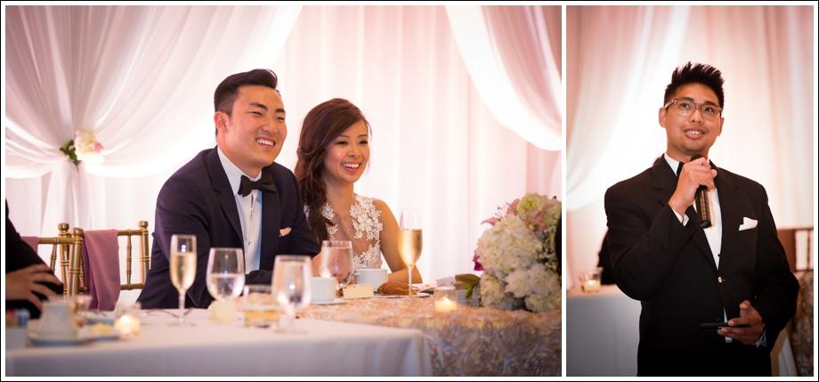 Bell Harbor Wedding Seattle-118